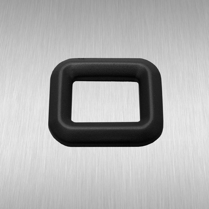 Black Letter O Altin Northeastfitness Co