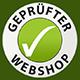 Geprüfter MBD-ChromShop